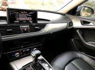 Bán gấp Audi A6 3.0T đời 2012, màu đen, nhập khẩu giá 1 tỷ 100 tr tại Cần Thơ