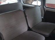 Chính chủ bán Suzuki Super Carry Van năm 2004, màu trắng, giá 100tr giá 100 triệu tại Hà Nội
