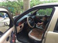 Cần bán Fiat Albea 2007, màu vàng giá 105 triệu tại Hà Nội