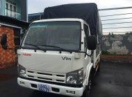 Cần bán Isuzu QKR đời 2019, màu trắng, nhập khẩu nguyên chiếc giá 510 triệu tại Tp.HCM