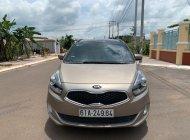 Cần bán gấp Kia Rondo đời 2015, xe đẹp giá 479 triệu tại BR-Vũng Tàu
