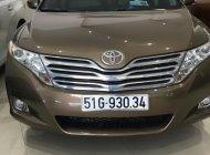 Bán Toyota Venza đời 2011, nhập khẩu giá 950 triệu tại Tp.HCM
