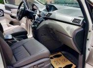 Bán Honda Odyssey 2014, màu trắng, xe nhập xe gia đình giá 1 tỷ 700 tr tại Tp.HCM
