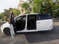 Bán Luxgen 7 MPV đời 2012, màu trắng, xe nhập giá 440 triệu tại Hà Nội