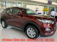 Vay mua xe Hyundai Tucson Đà Nẵng, LH : 0902.965.732 Hữu Hân giá 799 triệu tại Đà Nẵng