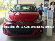 Bán Hyundai Grand i10, giá tốt tại Đà Nẵng, LH: Hữu Hân 0902 965 732 giá 401 triệu tại Đà Nẵng