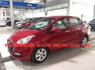 Hyundai Grand i10 Sedan Quảng Nam, LH: Hữu Hân 0902 965 732 giá 350 triệu tại Đà Nẵng