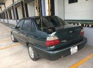 Cần bán lại xe Daewoo Cielo 1996, xe nhập giá 48 triệu tại Bình Dương
