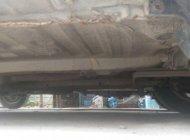 Bán Kia Spectra đời 2005, xe nhập xe gia đình, giá 120tr giá 120 triệu tại Quảng Nam