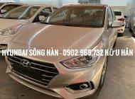 Hyundai Sông Hàn Đà Nẵng bán Hyundai Accent 2019, LH : Hữu Hân 0902 965 732 giá 426 triệu tại Đà Nẵng
