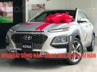 Hyundai Kona giá tốt, khuyến mãi lên đến 20 triệu đồng, LH: Hữu Hân 0902 965 732 giá 626 triệu tại Đà Nẵng
