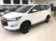 Bán Toyota Innova Venturer 2020 Màu Trắng Ngọc Trai   Hỗ Trợ Vay Ngân Hàng 80% Giá Trị Xe giá 887 triệu tại BR-Vũng Tàu