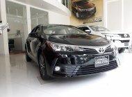 [ Toyota Corolla Altis 2019 ] 1.8G, trả trước chỉ từ 200 triệu nhận xe mới 100% giá 731 triệu tại BR-Vũng Tàu