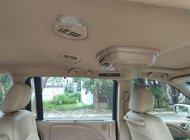 Bán ô tô Honda Odyssey 3.5 EX-L 2007, xe nhập giá 550 triệu tại Tp.HCM