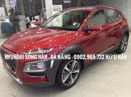 Giá xe Hyudai Kona Đà Nẵng, Khuyến mãi lên đến 20 Triệu, LH : 0902 965 732 Hữu Hân giá 616 triệu tại Đà Nẵng