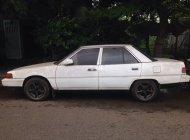 Cần bán xe Mitsubishi Galant năm 1999, màu trắng, nhập khẩu giá 40 triệu tại Bình Thuận