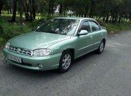 Bán Kia Spectra 2004, nhập khẩu, xe gia đình, giá tốt giá 125 triệu tại Bình Dương