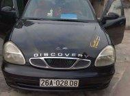 Lên đời bán Daewoo Nubira đời 2003, nhập khẩu giá 61 triệu tại Nam Định