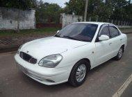 Bán ô tô Daewoo Nubira năm 2003, màu trắng ít sử dụng, 95tr giá 95 triệu tại Đồng Nai