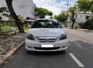 Honda Odyssey EX-L nhập khẩu Mỹ sản xuất 2007 giá 490 triệu tại Tp.HCM