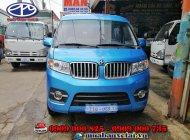 Bán xe tải Dongben 5 chỗ ngồi giá rẻ|Dongben 5 chỗ trả góp giá 285 triệu tại Tp.HCM