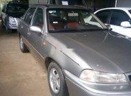 Cần bán Daewoo Cielo năm sản xuất 1996, xe nhập. Máy móc ok giá 45 triệu tại Gia Lai