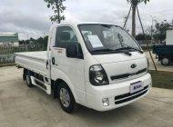 Cần bán xe Thaco Kia K200 đời 2019, màu trắng giá 348 triệu tại BR-Vũng Tàu