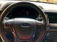 Bán xe Ford Ranger Wildtrak 4x4 Bi Turbo 2.0 năm sản xuất 2019, chính chủ  giá 860 triệu tại Bến Tre