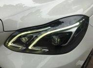 Mercedes-Benz E400 AMG model 2015 giá 1 tỷ 350 tr tại Hà Nội