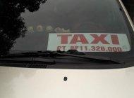 Bán lại xe Toyota Innova sản xuất 2012, màu bạc, 368tr giá 368 triệu tại Thái Bình