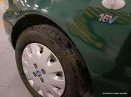Bán lại xe Fiat Siena HLX năm sản xuất 2003, màu xanh lục, 87 triệu giá 87 triệu tại Hà Nội