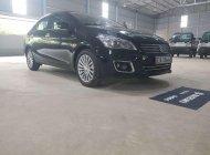 Suzuki Sóc Trăng bán xe Suzuki Ciaz sản xuất 2019, xe nhập giá 499 triệu tại Hậu Giang