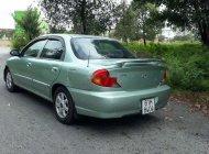 Bán Kia Spectra đời 2004 xe gia đình, 125 triệu giá 125 triệu tại Đồng Nai