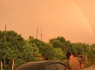 Cần bán Kia Spectra 2007, màu đen, xe gia đình, giá 100tr giá 100 triệu tại Hà Nội