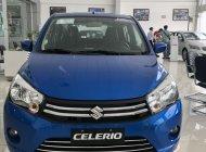 Khuyến mãi 15.000.000vnđ + quà hấp dẫn - Suzuki Celerio - đủ màu giá 359 triệu tại Tp.HCM