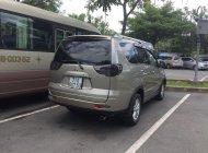 Cần bán gấp Mitsubishi Zinger sản xuất năm 2008, nhập khẩu, gầm máy zin êm giá 300 triệu tại Bến Tre