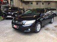Bán Toyota Altis 1.8E MT Đời 2009, Xe Đẹp Giá Hợp Lý  giá 430 triệu tại Tp.HCM