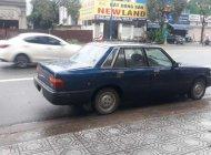 Cần bán gấp Toyota Caldina đời 1981, nhập khẩu nguyên chiếc, 25 triệu giá 25 triệu tại Vĩnh Long