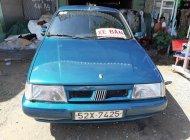Bán Fiat Tempra năm sản xuất 1997, màu xanh lam, 38 triệu giá 38 triệu tại Cần Thơ