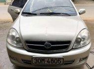 Cần bán xe Lifan 520 2008, xe nhập giá 70 triệu tại Phú Thọ