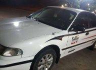 Cần bán xe Hyundai Sonata sản xuất 1994, màu trắng giá 50 triệu tại Hà Tĩnh