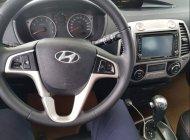 Chính chủ bán xe Hyundai i20 SX 2011, màu trắng, nhập khẩu, biển Hà Nội giá 315 triệu tại Hà Nội