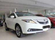 Cần bán ZDX (SH-AW) 2 cầu màu trắng tinh đẹp mê ly 2010 giá 1 tỷ 250 tr tại Tp.HCM