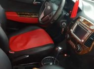 Chính chủ bán Hyundai i20 đời 2010, đăng ký 2011, nhập khẩu nguyên chiếc giá 300 triệu tại Hà Nội