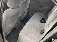 Bán xe Daewoo Nubira sản xuất 2000, màu đen, nhập khẩu giá 125 triệu tại Tp.HCM