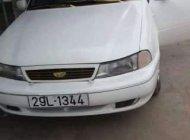 Bán Daewoo Cielo 1996, màu trắng, nhập khẩu nguyên chiếc giá 37 triệu tại Nghệ An