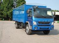 Bán xe tải Mitsubishi Fuso tải trọng 8 tấn giá 875 triệu tại Hà Nội