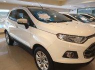 Bán xe Ford Ranger Wildtrak 3.2L sản xuất 2016, màu trắng, xe nhập giá 725 triệu tại Tp.HCM