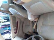 Cần bán xe Toyota Innova G đời 2006, màu đen, xe nhập, giá 290tr giá 290 triệu tại Bến Tre