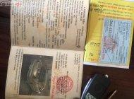Bán xe Kia Spectra AT đời 2003, màu bạc giá 88 triệu tại Bắc Ninh